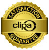 Clipa Guarantee