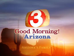 Good Morning Arizona TV